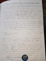 Riley L Features of an adventure story(1)